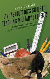 Omslag - An Instructor's Guide to Teaching Military Students