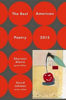 The Best American Poetry av David Lehman og Sherman Alexie (Heftet)