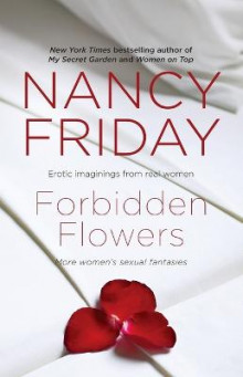 Forbidden Flowers av Nancy Friday (Heftet)