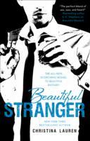 Beautiful Stranger av Christina Lauren (Heftet)