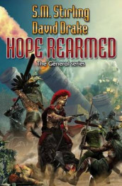 Hope Rearmed av David Drake og S. M. Stirling (Heftet)