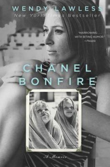 Chanel Bonfire av Wendy Lawless (Heftet)