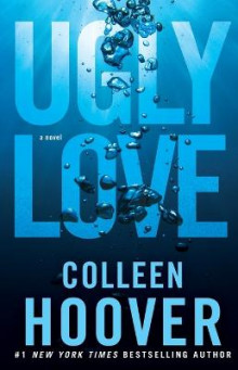 Ugly Love av Colleen Hoover (Heftet)