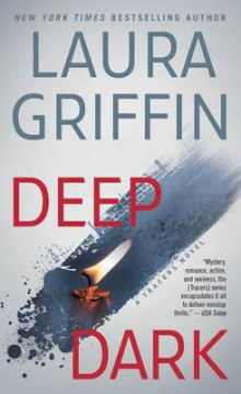 Deep Dark av Laura Griffin (Heftet)
