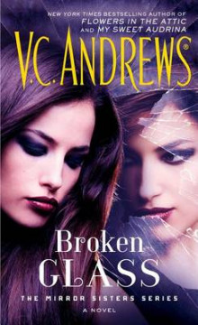 Broken Glass av V C Andrews (Heftet)