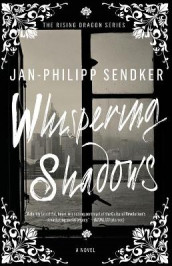 Whispering Shadows av Jan-Philipp Sendker (Heftet)