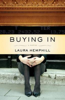 Buying In av Laura Hemphill (Heftet)