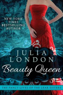 Beauty Queen av Julia London (Heftet)