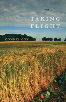 Taking Flight av Connie Cox (Heftet)