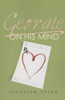 Georgie on His Mind av Jennifer Shirk (Heftet)