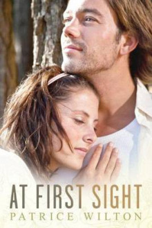 At First Sight av Patrice Wilton (Heftet)