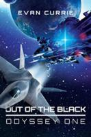 Out of the Black av Evan Currie (Heftet)