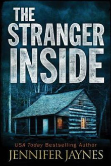 The Stranger Inside av Jennifer Jaynes (Heftet)
