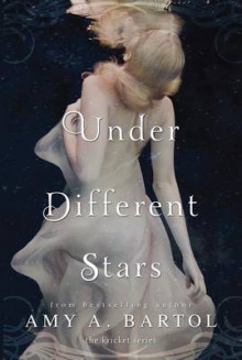 Under Different Stars av Amy A. Bartol (Heftet)