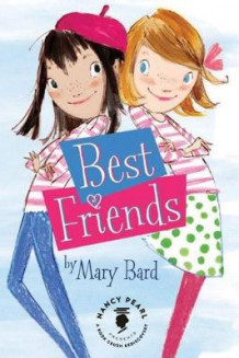 Best Friends av Mary Bard (Heftet)