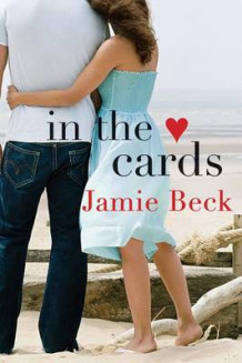 In the Cards av Jamie Beck (Heftet)