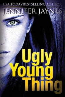 Ugly Young Thing av Jennifer Jaynes (Heftet)
