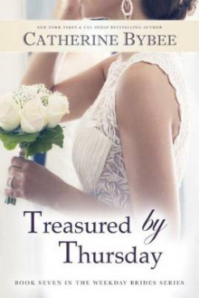 Treasured by Thursday av Catherine Bybee (Heftet)