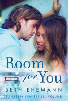 Room for You av Beth Ehemann (Heftet)