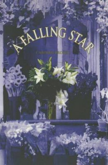 A Falling Star av Carolyn Brown (Heftet)