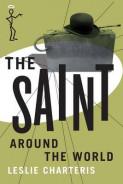 The Saint Around the World