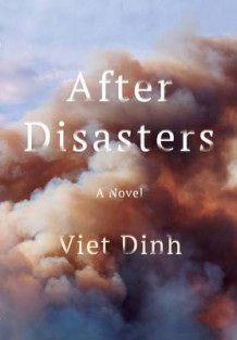 After Disasters av Viet Dinh (Heftet)