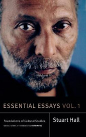Essential Essays, Volume 1 av Stuart Hall (Innbundet)