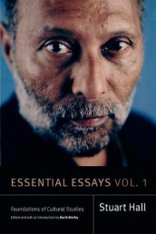 Essential Essays, Volume 1 av Stuart Hall (Heftet)