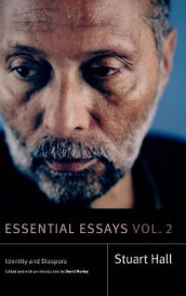 Essential Essays, Volume 2 av Stuart Hall (Innbundet)