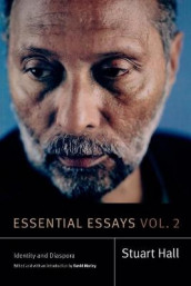 Essential Essays, Volume 2 av Stuart Hall (Heftet)