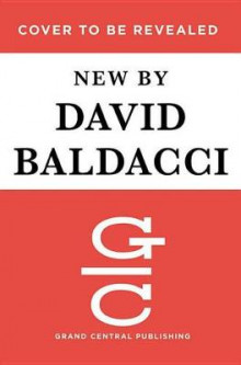 The Fix - Extended Free Preview (First 10 Chapters) av David Baldacci (Lydbok-CD)