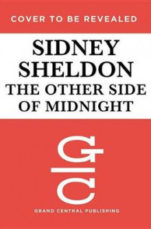 The Other Side of Midnight av Sidney Sheldon (Heftet)