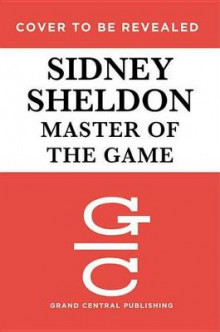 Master of the Game av Sidney Sheldon (Heftet)