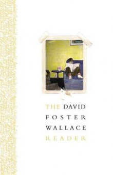 The David Foster Wallace Reader av David Foster Wallace (Lydbok-CD)