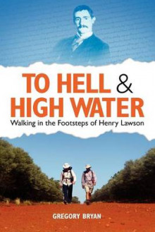 To Hell and High Water av Gregory Bryan (Heftet)