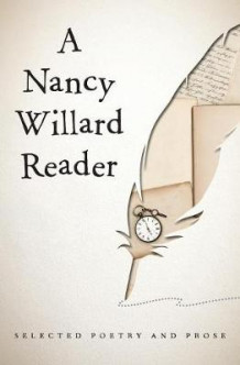 A Nancy Willard Reader av Nancy Willard (Heftet)