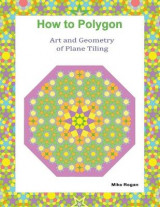 Omslag - How to Polygon