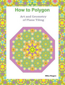 How to Polygon av Mike Regan (Heftet)
