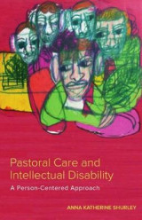 Omslag - Pastoral Care and Intellectual Disability