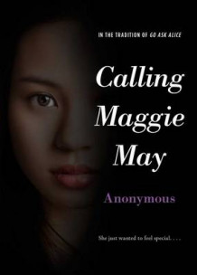 Calling Maggie May av Anonymous og N/A Anonymous (Heftet)