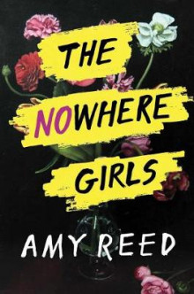 The Nowhere Girls av Amy Reed (Innbundet)