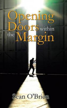 Opening Doors within the Margin av Sean O'Brien (Innbundet)