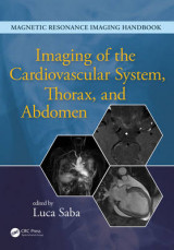 Omslag - Imaging of the Cardiovascular System, Thorax, and Abdomen