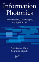 Omslag - Information Photonics