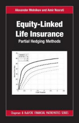 Omslag - Equity-Linked Life Insurance