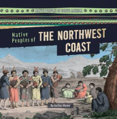 Native Peoples of the Northwest Coast av Janey Levy (Heftet)