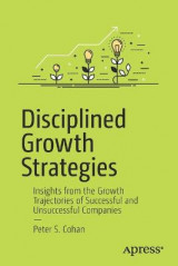 Omslag - Disciplined Growth Strategies