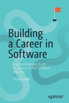 Building a Career in Software av Daniel Heller (Heftet)