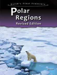 Polar Regions av James Kerr (Heftet)