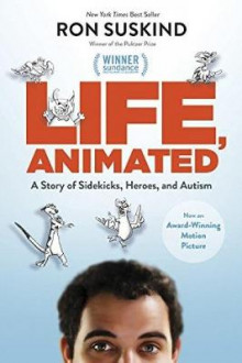 Life, Animated av Ron Suskind (Heftet)